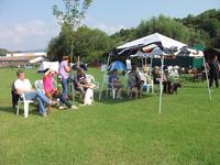 """Tages Workshop """"Die Prinzipien der sprachfreien Kommunikation"""" am 14.08.2010"""