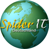 Spider IT Deutschland